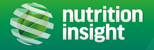 nutritioninsight